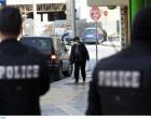 Κορωνοϊός: Τα σενάρια με τα μέτρα της επόμενης φάσης – Ολική απαγόρευση κυκλοφορίας, στρατός στους δρόμους, «λουκέτο» στα ΜΜΜ
