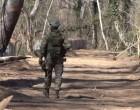 Πρώτο κρούσμα κορωνοϊού στις ένοπλες δυνάμεις στον Έβρο