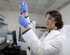 Το σχέδιο του ΕΟΔΥ για να αυξηθούν τα τεστ για τον κορωνοϊό