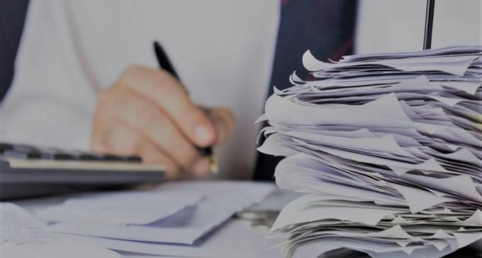 9.617 επιχειρήσεις της Αττικής ενισχύονται με μη επιστρεπτέα χρηματοδότηση, ύψους  250.104.325 ευρώ