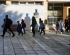 ΟΠΕΚΑ: Στις 31 Μαρτίου, η καταβολή της πρώτης δόσης του 2020 για το επίδομα παιδιού