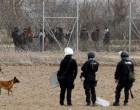 Νέα fake news της Τουρκίας για νεκρό στον Έβρο! Πέτσας: Δεν υπάρχει περιστατικό!