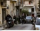 Εξαρθρώθηκε εγκληματική οργάνωση στα Εξάρχεια για εμπορία ναρκωτικών (Φωτο)