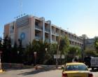 Θετικοί στον κορωνοϊό εργαζόμενοι στο νοσοκομείο «Γ. Γεννηματάς»
