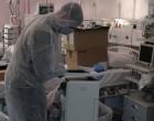 Κορωνοϊός: Κατέληξε 78χρονη – Στους 52 οι νεκροί από τον ιό