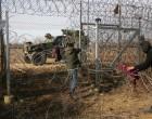 Έβρος: Απετράπη η είσοδος 5.138 προσφύγων και μεταναστών – 45 συλλήψεις