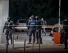 Έγκλημα στην Κάτω Κηφισιά: Ο αστυνομικός «άδειασε» το όπλο του στην πρώην σύζυγό του και τη φίλη της (βίντεο)
