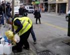 Ποια μέτρα προστασίας πρέπει να ληφθούν για τους εργαζόμενους στους Δήμους (λίστα)