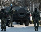 Έβρος: Τούρκος κομάντο πυροβόλησε εναντίον Ελλήνων αξιωματικών