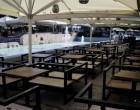 Κορωνοϊός: Πώς θα επιβιώσουν εστιατόρια, καφέ, μπαρ -Οι 7 προτάσεις σωτηρίας
