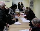 Ελληνικό Κτηματολόγιο: Αναστέλλονται όλες οι συναλλαγές έως 2 Απριλίου