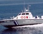 Απαγόρευση κυκλοφορίας ατομικών σκαφών – θαλάσσιων μοτοποδηλάτων