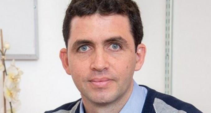 Τις 10 καλύτερες συμβουλές για τον κορωνοϊό δίνει Eλληνας καθηγητής του MIT