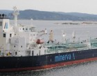 Πειρατεία σε ελληνικό πλοίο στην Νιγηρία -Εξι Ελληνες ναυτικοί ανάμεσα στο πλήρωμα