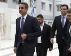 Κορωνοϊός: 112, 13033 – Η Ελλάδα παίρνει άριστα, η Βρετανία μένει μετεξεταστέα