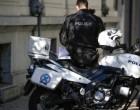 Και δεύτερο κρούσμα κορωνοϊού στη ΓΑΔΑ – Αστυνομικός των ΜΑΤ και νοσηλεύεται σε καλή κατάσταση