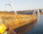 Απίστευτο και όμως… ελληνικό: Χρεώνουν τέλη σε καράβι που δεν υπάρχει σε λιμάνι!