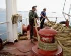 ΠΕΝΕΝ: Απαιτούμε καμιά απόλυση Ναυτεργάτη από την επιβατηγό Ναυτιλία