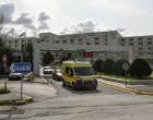 Κορωνοϊός: 46 τα θύματα στην Ελλάδα – Κατέληξαν ακόμα τρεις ηλικιωμένοι