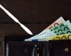 Κορονοϊός: Στα 165 € η ελάχιστη ασφαλιστική εισφορά – Τα ποσά στις 6 κατηγορίες