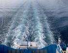 Δεκαήμερη διακοπή δρομολογίων ημερόπλοιων σε Αίγινα, Πόρο, Ύδρα ζητά ο Περιφερειάρχης Αττικής Γ. Πατούλης