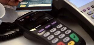 Αυξάνεται από αύριο το όριο στις ανέπαφες συναλλαγές – Τι να προσέξετε