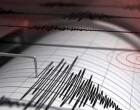 Σεισμός αισθητός στην Αθήνα