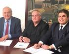 Μνημόνιο συνεργασίας ΕΕΤΑΑ και Πανεπιστημίου Δυτικής Αττικής