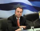 Σταϊκούρας: Νέες ρυθμίσεις για τις οφειλές στην εφορεία – Ποιους αφορούν – Όλες οι λεπτομέρειες