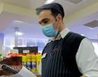 Κορωνοϊός: Από Δευτέρα θα υπάρχει έλεγχος εισόδου στα σούπερ μάρκετ