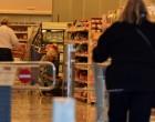 Κορωνοϊός: Μέχρι τρία τεμάχια αντισηπτικά ανά πελάτη -Τι προβλέπει η ΠΝΠ για οινόπνευμα, τιμή μασκών