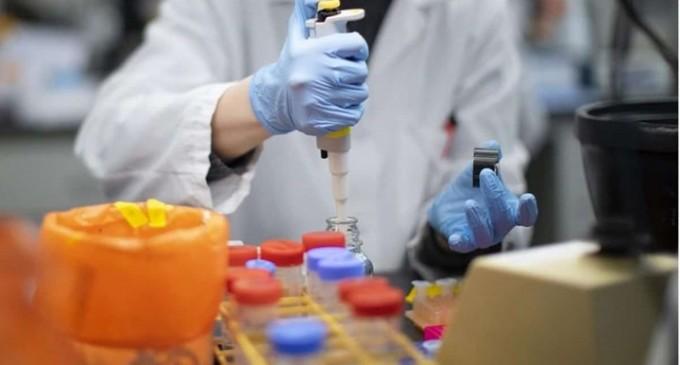 Κορωνοϊός: Καλά νέα από Γώγο για τα εμβόλια και τη θεραπεία με τα αντισώματα
