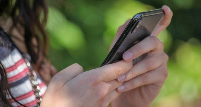 Το 13033 δεν απάντησε σε όλους – Τι λέει το υπουργείο Ψηφιακής Διακυβέρνησης