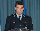 Εκπρόσωπος ΕΛ.ΑΣ. για απαγόρευση κυκλοφορίας: Από αύριο θα «πέφτουν» κανονικά τα πρόστιμα