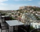 Κλείνουν όλα τα ξενοδοχεία στην Ελλάδα