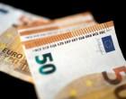 Επίδομα 534 ευρώ: Πληρώνονται 120.000 δικαιούχοι την Τετάρτη – Ποιους αφορά