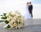 Έτσι θα γίνονται οι γάμοι και οι βαπτίσεις το καλοκαίρι