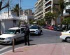 Η Δημοτική Αστυνομία Πειραιά συνεχίζει να συμβάλει στο έργο της ΕΛ.ΑΣ. με ελέγχους για την προστασία της δημόσια υγείας