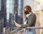 Μετακινήσεις: Έρχονται αλλαγές και στο sms που στέλνουμε στο 13033