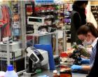 Κορωνοϊός: Αυτό είναι το νέο ωράριο των σούπερ μάρκετ – Αλλάζει από το Σάββατο 25 Απριλίου