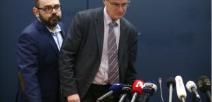 Σωτήρης Τσιόδρας: Γιατί «πάγωσε» η υποψηφιότητά του για την Ακαδημία Αθηνών – Όλο το παρασκήνιο