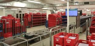ACS: Αιφνιδιαστικός έλεγχος στα γραφεία της μετά από καταγγελίες για τις τιμές