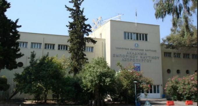 Γιάννης Πλακιωτάκης: Δεν χάνεται το εξάμηνο στις Ακαδημίες Εμπορικού Ναυτικού