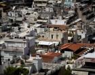Σε «καραντίνα» τα ακίνητα – Τι θα γίνει με ενοίκια, ΕΝΦΙΑ και αντικειμενικές
