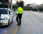 Σχεδόν 30% αύξηση στα πρόστιμα στην Αθήνα
