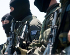 Σε ετοιμότητα για νέα τουρκική πρόκληση: Καταδρομείς σε Έβρο και νησιά – Οι Ειδικές Δυνάμεις στην πρώτη γραμμή