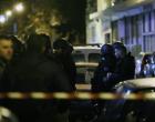 Γνωστός στις αρχές ο άνδρας που άνοιξε πυρ κατά μεταναστών στο κέντρο της Αθήνας