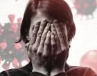 Έρευνα διαΝΕΟσις: Πώς ζουν οι Έλληνες στην πανδημία – Πότε «βλέπουν» επιστροφή στην κανονικότητα