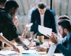 Best Workplaces 2020: Αυτές είναι οι εταιρείες με το καλύτερο εργασιακό περιβάλλον στην Ελλάδα
