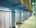 Εξέγερση στις γυναικείες φυλακές μετά το θάνατο 35χρονης – Δείτε τι έγινε